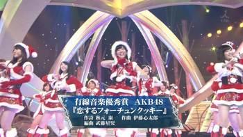 出演者と結果 akb48.jpg