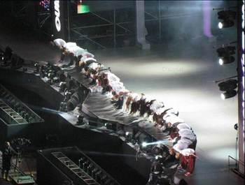 東方神起 北京での舞台をやりきった.jpg