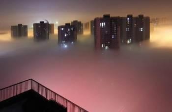 東方神起 北京の気候悪化.jpg