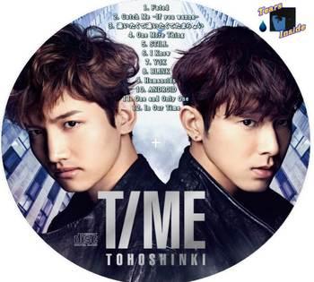 東方神起~TIME~DVDラベル b.jpg