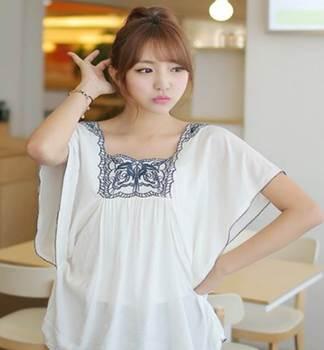 韓国の人気ファッション通販は安い!? かわいいモデル.jpg