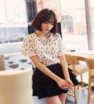 韓国の人気ファッション通販は安い!? 韓国ファッション通販.jpg