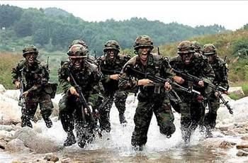 韓国の兵役免除の条件 軍隊.jpg