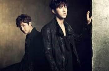 韓国人気歌手ランキング2013 .jpg