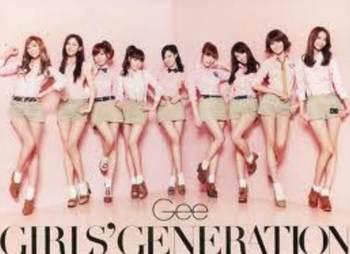 韓国人気歌手ランキング2013 少女時代.jpg