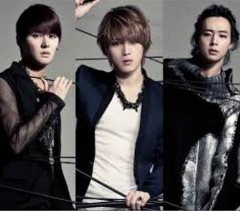 韓国人気歌手ランキング2013 JYJ.jpg