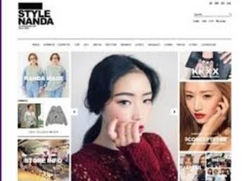 韓国代表ファッション通販 STYLENANDA.jpg