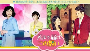 韓流ドラマ視聴率ランキング2013 一位.jpg