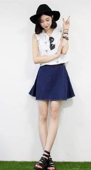 韓国における半日、海外の反応 ファッション.jpg