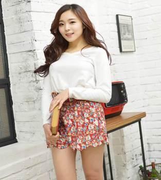 韓国の人気ファッション通販は安い!?.jpg