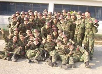 韓国の兵役免除の条件 陸軍.jpg
