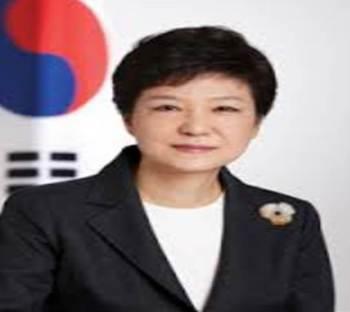 韓国の経済危機について 大統領.jpg