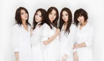 韓国人気歌手ランキング2013 KARA.jpg