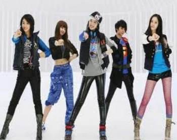 韓国人気歌手ランキング2013 f(X).jpg