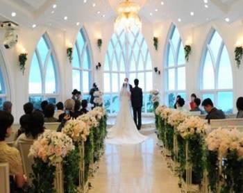 韓国語でオッパとアジョシ 結婚式.jpg