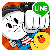 LINE掲示板.png